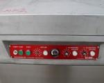 Vacuum packer Inauen 01 DK #4