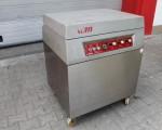 Vacuum packer Inauen 01 DK #2