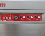 Vacuum packer Inauen 01 DK #3