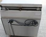 Vacuum packer Inauen 01 DK #1