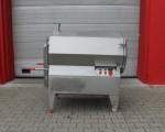 Myjka kijów wędzarniczych Servotech MKW-300 #5