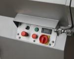 Myjka kijów wędzarniczych Servotech MKW-300 #2