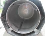Myjka kijów wędzarniczych Servotech MKW-300 #7