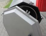 Myjka kijów wędzarniczych Servotech MKW-300 #6