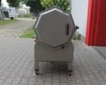 Myjka kijów wędzarniczych Servotech MKW-300 #9