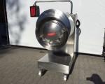 Vacuum tumbler Rewi Pok 250 B #2