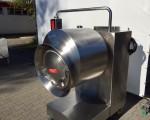 Vacuum tumbler Rewi Pok 250 B #1