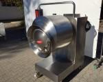 Vacuum tumbler Rewi Pok 250 B #5