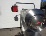 Vacuum tumbler Rewi Pok 250 B #3