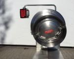 Vacuum tumbler Rewi Pok 250 B #6