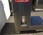 Vacuum tumbler Rewi Pok 250 B #10