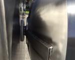 Vacuum tumbler Rewi Pok 250 B #8
