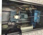 Vacuum tumbler Rewi Pok 250 B #13