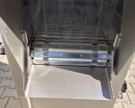 Brine injector Suhner WS 10 #3