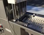 Brine injector Suhner WS 10 #10