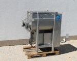 Mixer Servotech OMB 350 #7