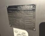 Nastrzykiwarka Schroder N184 #7