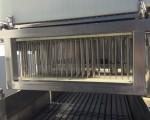 Nastrzykiwarka Schroder N184 #11