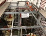 Linia do produkcji pralin Collmann HYDO 1836 #9