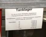 Производственная линия пралине: тип HYDO 1836 Collmann HYDO 1836 #1