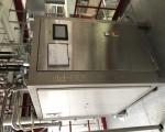 Linia do produkcji pralin Collmann HYDO 1836 #8