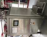 Производственная линия пралине: тип HYDO 1836 Collmann HYDO 1836 #2