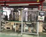 Производственная линия пралине: тип HYDO 1836 Collmann HYDO 1836 #7