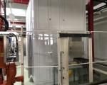 Производственная линия пралине: тип HYDO 1836 Collmann HYDO 1836 #12