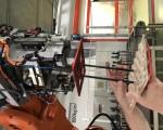 Производственная линия пралине: тип HYDO 1836 Collmann HYDO 1836 #16