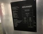 Linia do produkcji pralin Collmann HYDO 1836 #22
