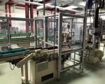 Linia do produkcji pralin Collmann HYDO 1836 #20