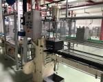 Linia do produkcji pralin Collmann HYDO 1836 #23