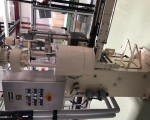 Производственная линия пралине: тип HYDO 1836 Collmann HYDO 1836 #26