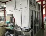 Производственная линия пралине: тип HYDO 1836 Collmann HYDO 1836 #32