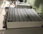 Linia do produkcji pralin Collmann HYDO 1836 #30