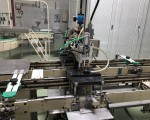 Производственная линия пралине: тип HYDO 1836 Collmann HYDO 1836 #33