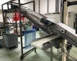 Linia do produkcji pralin Collmann HYDO 1836 #34
