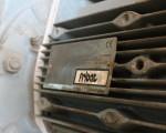 Koła, motoreduktor 1425/14 kąt 90 do linii drobiowej Stork  #5