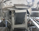 Urządzenie do wyciągania jelit oraz woreczków żółciowych Stork PGI #1
