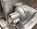 Туннель термоусадочный Cryovac ST106D RH #4
