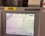 Весо-этикетировочная машина Bizerba GLM-I #6