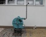 Pompa do farszu Heynau  #3