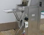 Brine injector Suhner WS 10-2 #3