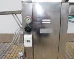 Brine injector Suhner WS 10-2 #9