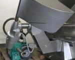 Kuter próżniowy z opcją gotowania Laska KR-330-2MV #6