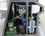 Kuter próżniowy z opcją gotowania Laska KR-330-2MV #10