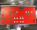 Kuter próżniowy z opcją gotowania Laska KR-330-2MV #16