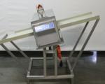 Detektor metalu Boekels  #4