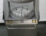 Cheese guilotine Brunner PB400-200 #7