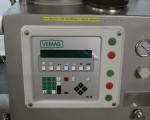 Nadziewarka Vemag HP 15C #2